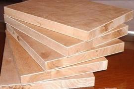 什么是零甲醛板材